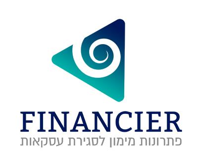 financier פיננסייר